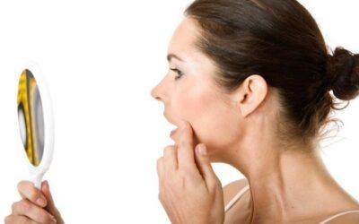 Peli sul viso: come sconfiggere senza dolore l'inestetismo più temuto dalle donne
