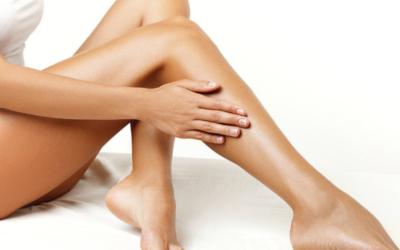 La differenza tra epilazione e depilazione spiegata passo per passo